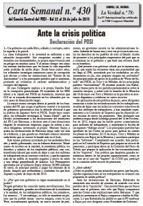 Carta-430