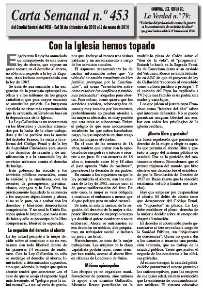 Carta-453