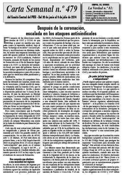 Carta-479