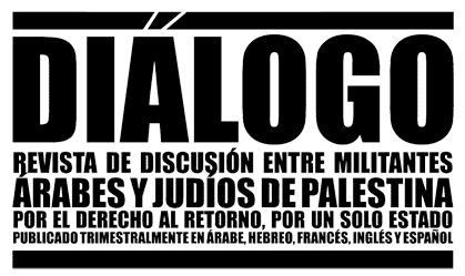 CabeceraDialogo