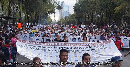 ManiMexicoDF_20141022