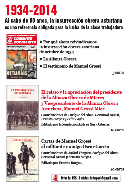 LibrosAsturias34