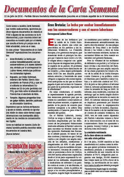 DocumentosCS-20160722