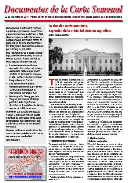 documentoscs-20161122