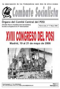 Nº 17 - mayo de 2006